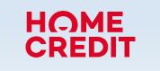 Home Credit nákup na splátky