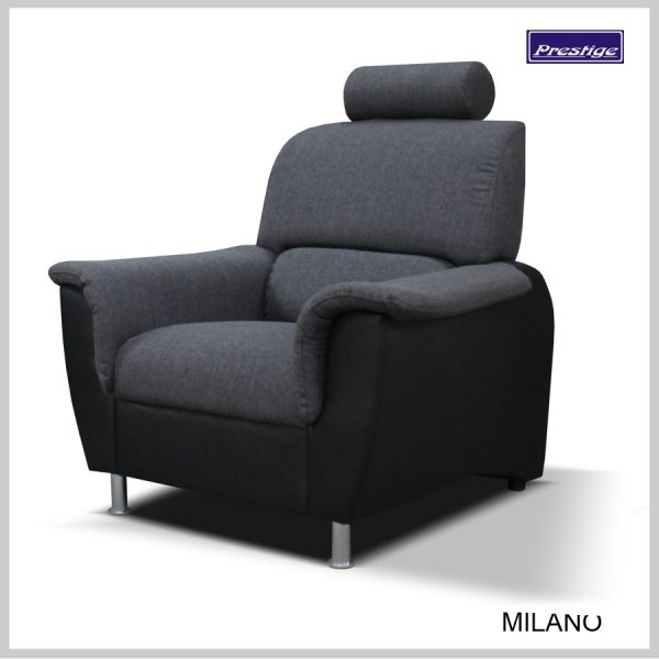 Milano Rohová Sedacia súprava kreslo