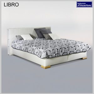 LIBRO posteľ