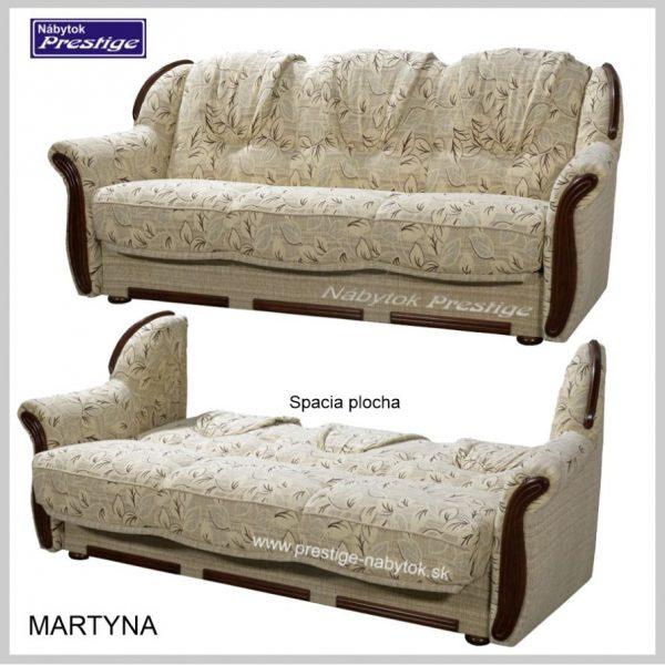 Martyna-Sedacia-suprava-3-Kreslo-Spacia-plocha