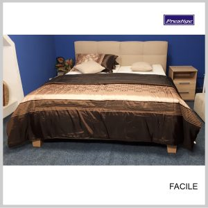 Facile Slick posteľ