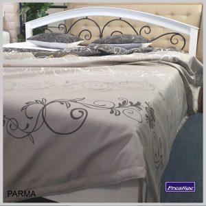 Posteľ Parma
