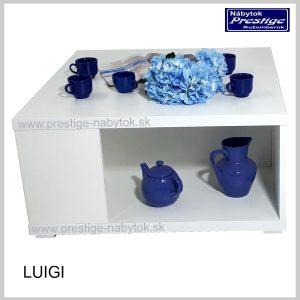 Luigi konferenčný stolík