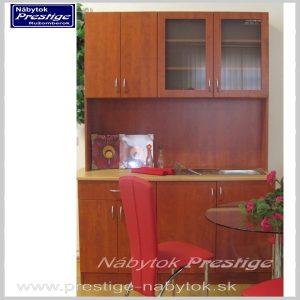 Kuchyňa Andrea