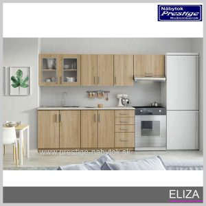 Kuchyňa Eliza