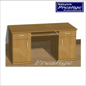 PC Stôl Beta 150