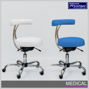 Stolička Medical